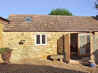 PAGETTS+COTTAGE,+pet+friendly+in+Stoke+Albany,+Ref+28499+++Holiday Rental in Leicestershire from @HomeAwayUK #holiday #rental #travel #homeaway