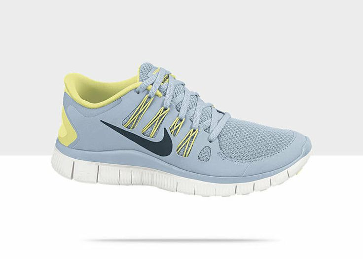 I found this Nike Free Women's Running Shoe at Nike online. on Wanelo