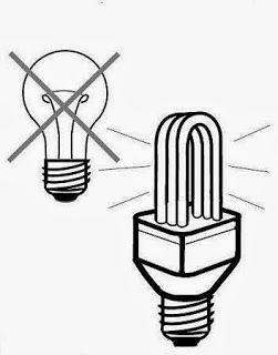 Enerji Tasarrufu Haftası Ocak Ayının 2 Haftası Boyama Eğitim