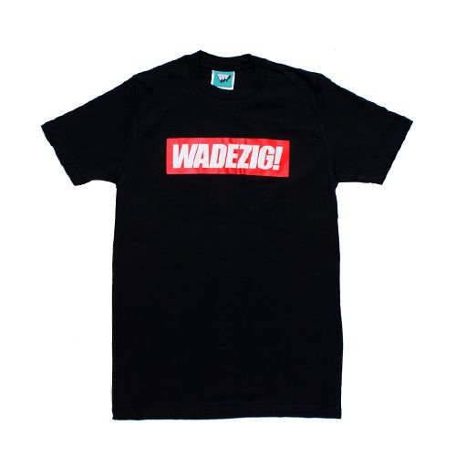 WTM0030307 THE STAGE WAITING BLACK IDR 109.000