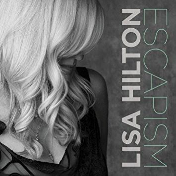 for Lisa Hilton's 20th release as a leader she wanted to promote peace tranquility and positive energy so that her listeners would be energized and uplifted. With Escapism she succeeds via nine original compositions and the Lerner & Lane standard title On A Clear Daywhile accompanied by saxophonist JD Allen trumpeter Terell Stafford bassist Gregg August and drummer Rudy Royston. Lisa's breadth of creativity and range of ideas are astounding as she reveals the virtuosity of her pianism…