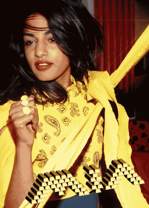 Bikini photos of sanaa lathan