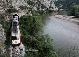 Image result for νεστος