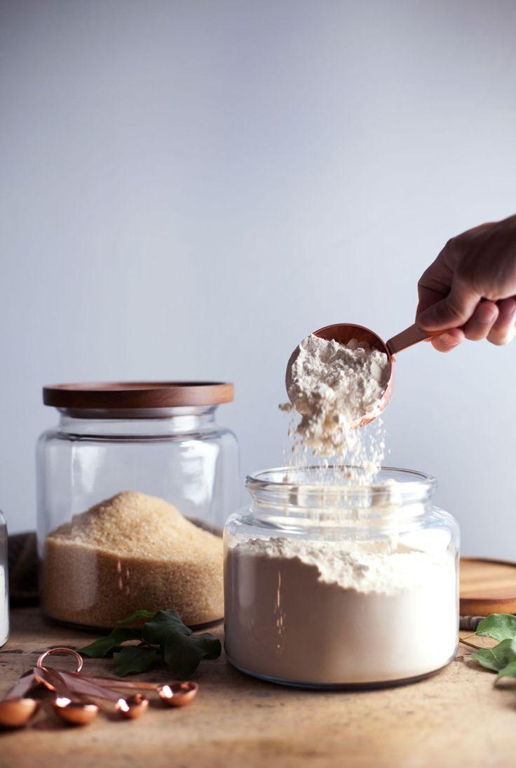 214 best Baking Tools images on Pinterest | Baking tools, Baking ...