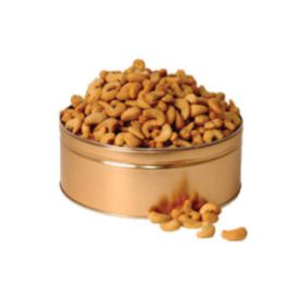 Send dry fruits to India at lowest price. Buy dry fruits online for your loved ones like cashews, almonds, pistachio, fig, angir & more with free shipping in India - indiacakesnflowers.com.  #INDIACAKESNFLOWERS #KALPAFLORIST #KALPAAPACKINGSTUDIO  www.indiacakesnflowers.com  #OrderOnline: www.kalpaflorist.com  #Contact : +91 - 92168 - 50252  #POWERED BY #KALPAGROUP.  #senddryfruitstoindia #senddryfruitsonline #dryfruitsgiftpackonline #dryfruitspriceperkg #senddryfruitstoindiafromusa…