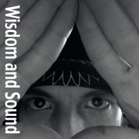 Positive Creations Interview with Andrew Mencher - WAS009 by Wisdom and Sound on SoundCloud