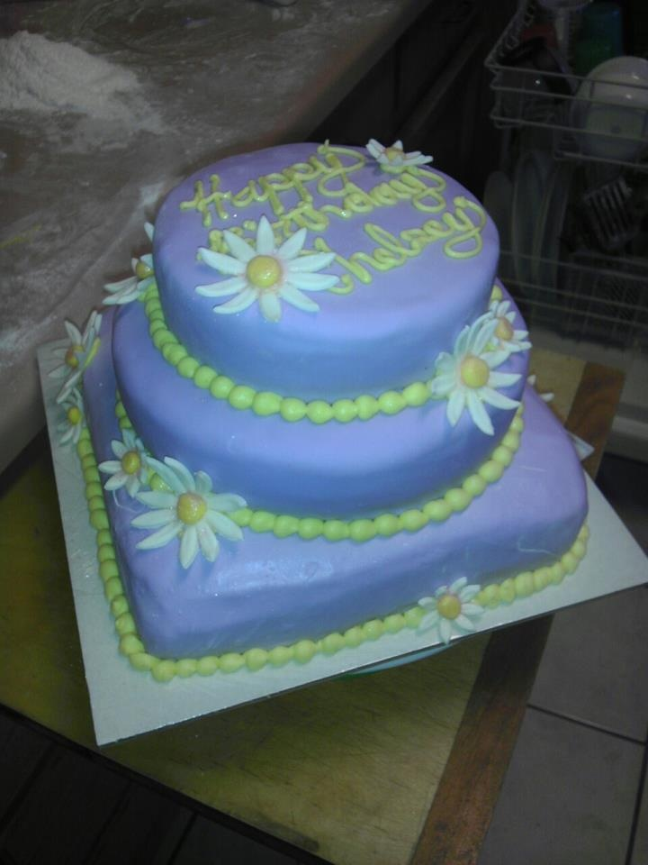 wedding cakes oxford nc pin my cousins baby shower 226 cake on 25218