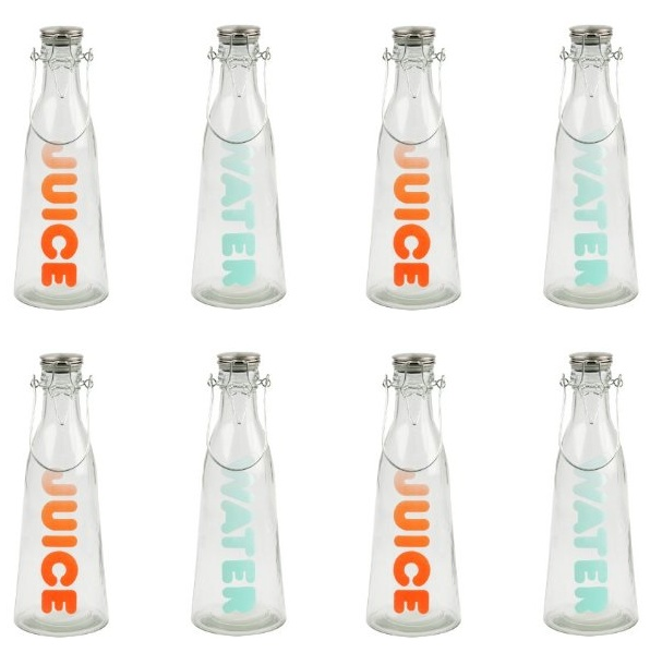 104 best h20 images on pinterest bottle packaging water 104 best h20 images on pinterest bottle packaging water bottle design and water packaging sciox Gallery