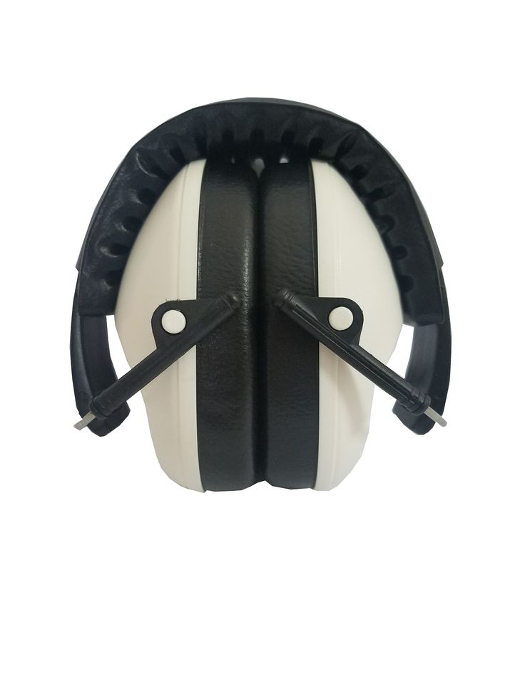 KEEP YOUR LITTLE ONE PROTECTED FROM NOISE: Utilizing cutting edge noise cancelling technology with a premium construction that makes for maximum comfort, our baby earmuffs will keep your baby fully protected and calm during noisy public places, concerts, thunderstorms and any other noise source! Let your baby enjoy the best naps of his life with just our hearing protection headphones!