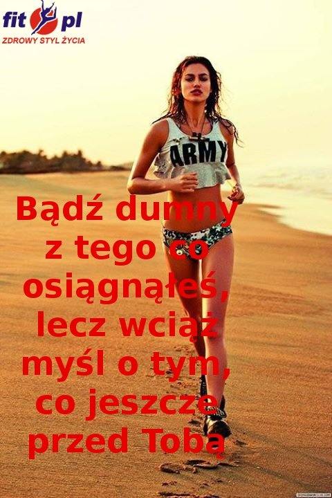 Motywacja do zmian!  http://www.fit.pl/cwiczeniadlaciebie/fitmix/rozne_cwiczenia/trening_tabata_8211;_4_minuty_ekstremalnych_cwiczen,285,1,0.html