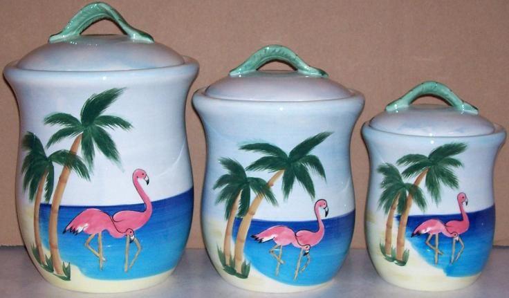 flamingo bathroom decor | Flamingo Crossing Homes Long Bay / Leeward – Providenciales Turks ...