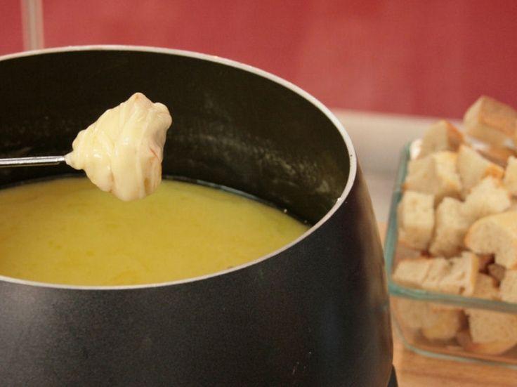 Parfait semi-glacé au grand-marnier et orange confite : la recette facile