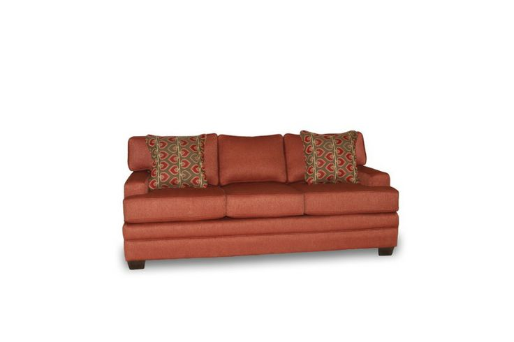 Paradise Point Couch by Hart Miller Furniture | Sofas by Hart Miller Furniture | Pinterest ...
