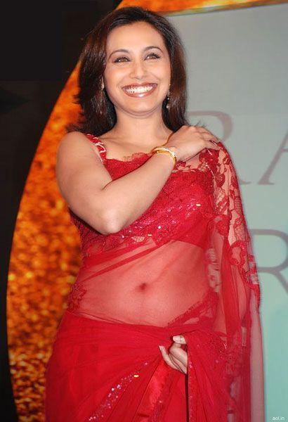 17 Best Images About Rani  Kajal On Pinterest  Classic -2559