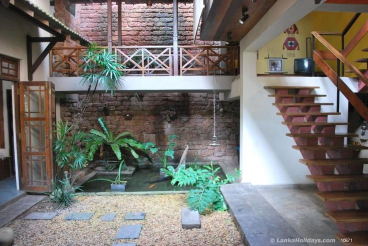 17 best images about beautiful courtyards on pinterest for Courtyard designs in sri lanka