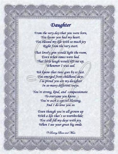 Mom Happy Birthday Poems From Daughter Mom Birthday Poems For A Mother On Her Special Day