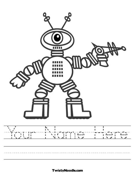 17 best images about kids practice writing on pinterest for Kids name coloring pages