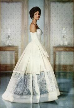 Helen Williams, the first African American Supermodel in 1960 Vintage Advertisement. Black Fashion, Black Beauty, Fashion Fair Models.
