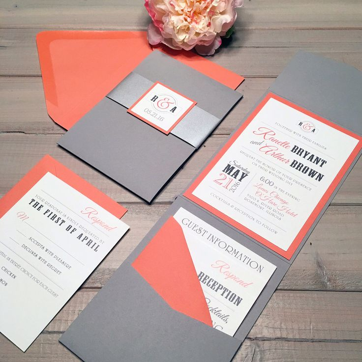 indian wedding cards wordings in hindi%0A   best spanish wedding invitation wording images on Pinterest   Book   Engagements and Polaroid pictures