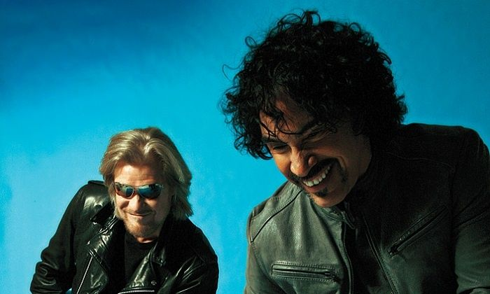 Daryl Hall & John Oates and Tears For Fears - BMO Harris Bradley Center: Daryl Hall & John Oates and Tears For Fears on Saturday, May 13, at 7 p.m.