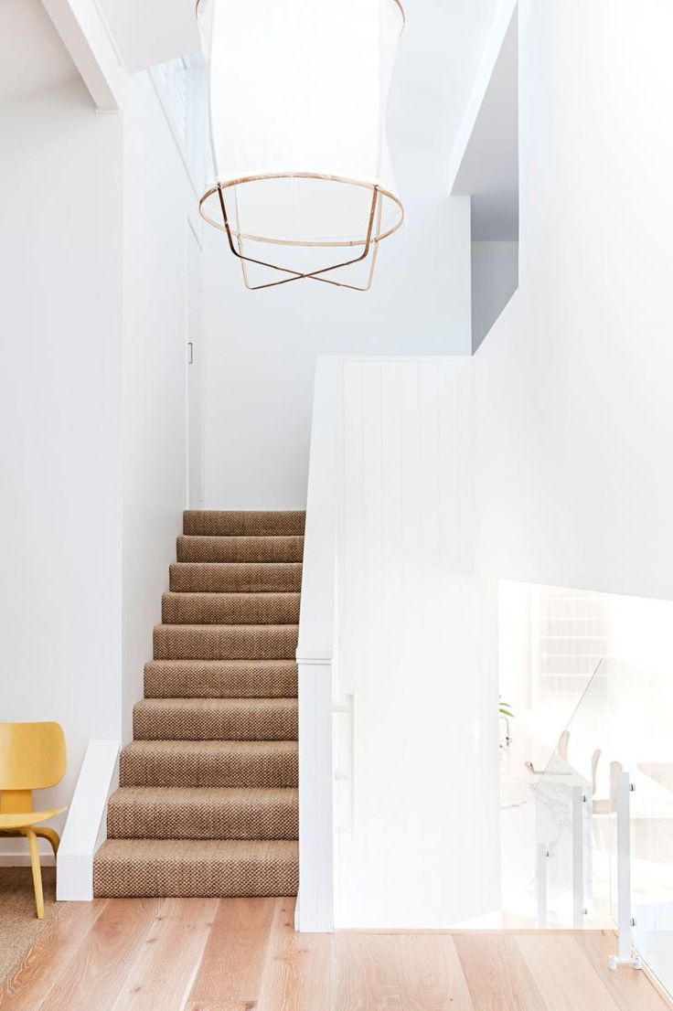 stair-HPALM-JAN17