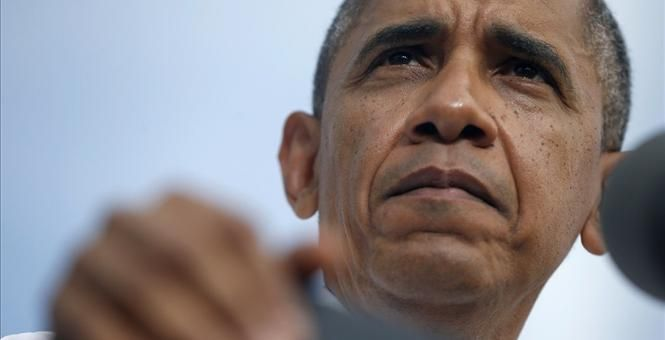 Guy Benson - Shutdown Fallout: Obama Approval Rating Slides to 37 Percent