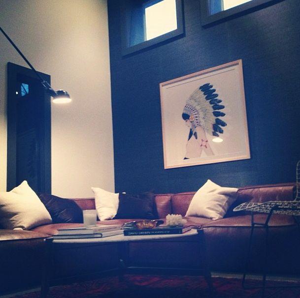 Studio Benjamin Vandiver HomesteadNashvilleStudiosSingers