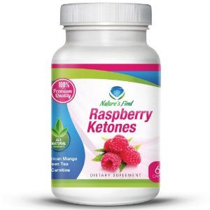 raspberry ketones extract 1000 mg per serving 60 vegetarian capsules all natural fat burning. Black Bedroom Furniture Sets. Home Design Ideas