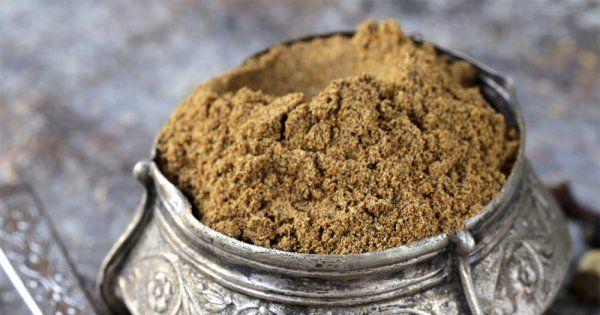 Le garam masala est ce mélange d'épices indien, dont les ingrédients varient d'une région à l'autre, qui permet de relever touts les plats de viandes, légumes, riz et pourquoi pas marinades. Découvrez les épices de base qui composent ce mélange et voyez avec quels produits l'associer.