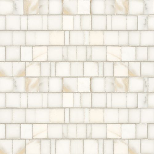1 Hex Tiles Bathroom Floor White Vanity Houzz Quot Crow S