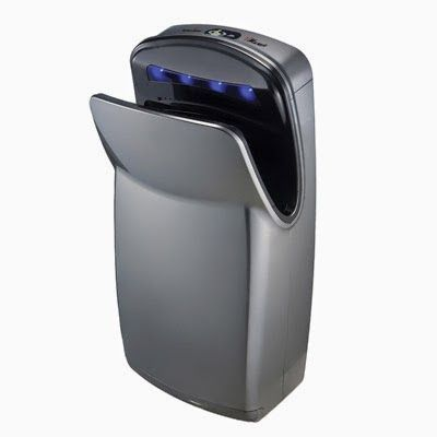 commercial bathroom automatic hand dryers by excel world dryer and dyson http