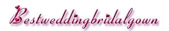 www.Bestweddingbridalgown.com wedding dresses offer more than several thousands beach wedding dresses,plus size wedding dresses ,western prom dresses,wedding jacket,short wedding dresses or bridesmaids dress