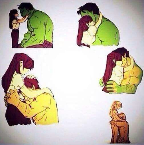 I love this, I means so much to me. #Love #Hungry #man #girl #Amore #Rabbia #uomo