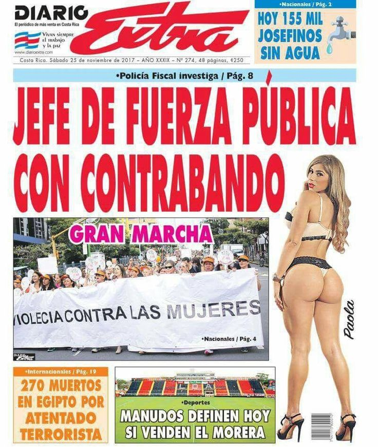 Bad news in Costa Rica: Chief of police caught with contraband .... Good news: Weve got whores #funny #meme #LOL #humor #funnypics #dank #hilarious #like #tumblr #memesdaily #happy #funnymemes #smile #bushdid911 #haha #memes #lmao #photooftheday #fun #cringe #meme #laugh #cute #dankmemes #follow #lol #lmfao #love #autism #filthyfrank #trump #anime #comedy #edgy