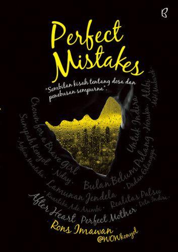 http://bentangpustaka.com/wp-content/uploads/2015/02/Perfect-Mistakes-e1424931995994.jpg