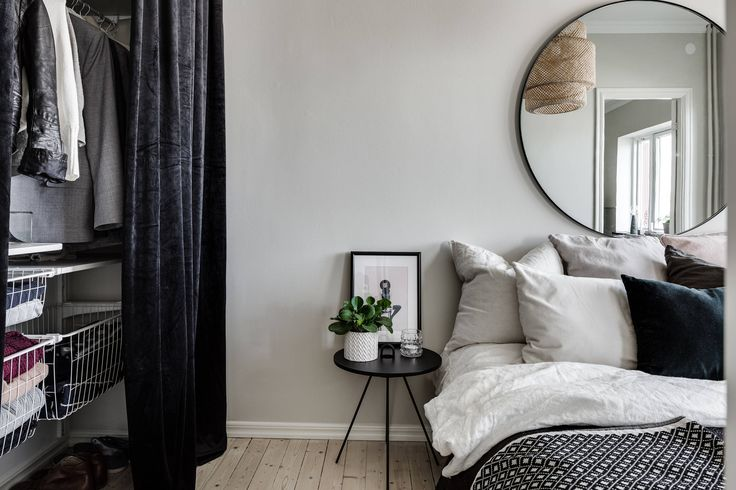 17 Best Ideas About Large Mirrors For Sale On Pinterest: 17 Best Ideas About Mirror Over Bed On Pinterest