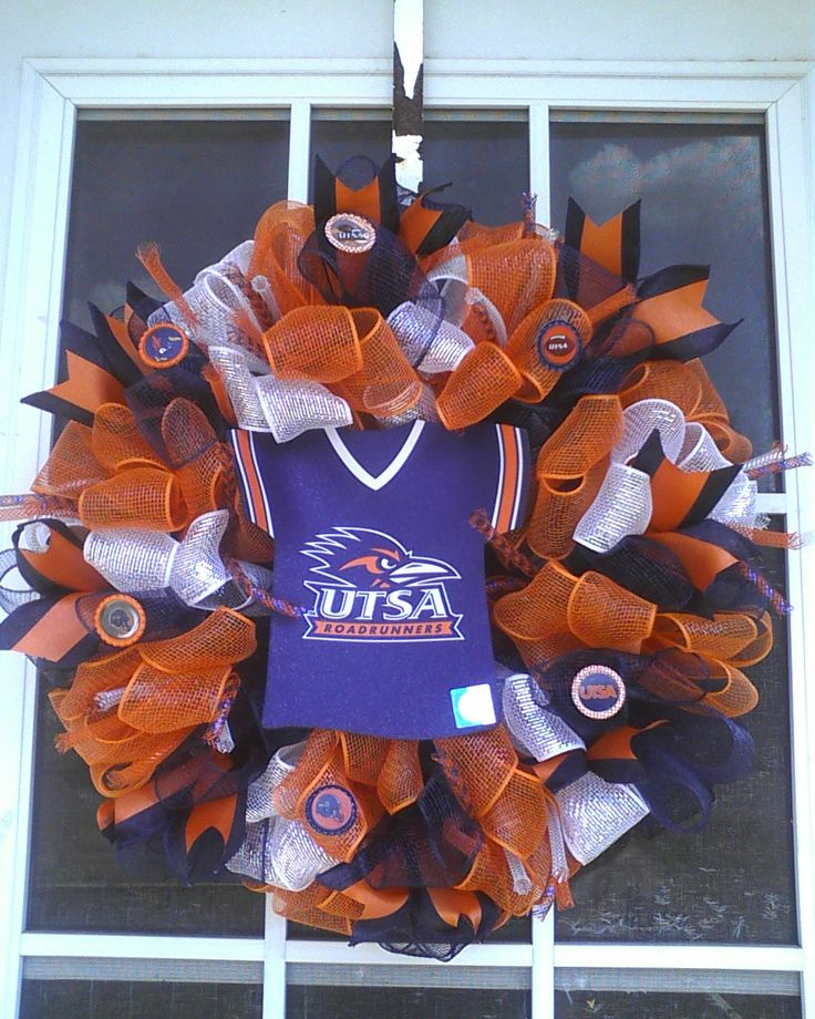 122 Best UTSA Go Runners Images On Pinterest