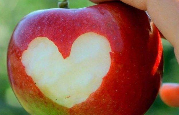 Elmanın Sağlığa Yararları | İyi Araştır