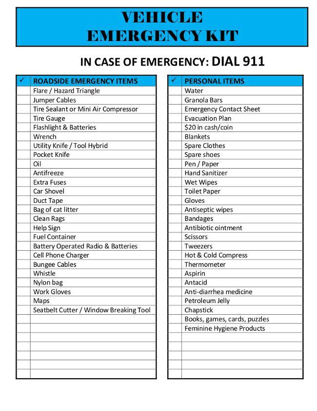 807 best Car Gadgets images on Pinterest Survival, Emergency