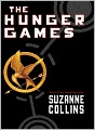 """Takes place in North America in the not too distant future in the nation of Panem. The government makes children fight to the death in a bloody arena battle called the Hunger Games to remind the citizens how powerless they are against the government. When Katniss Everdeen volunteers to take her sister's place, and Peeta Mellark is """"reaped"""", it sets in motion a series that events that will change Pamen- and their lives- forever. By Suzanne Collins"""