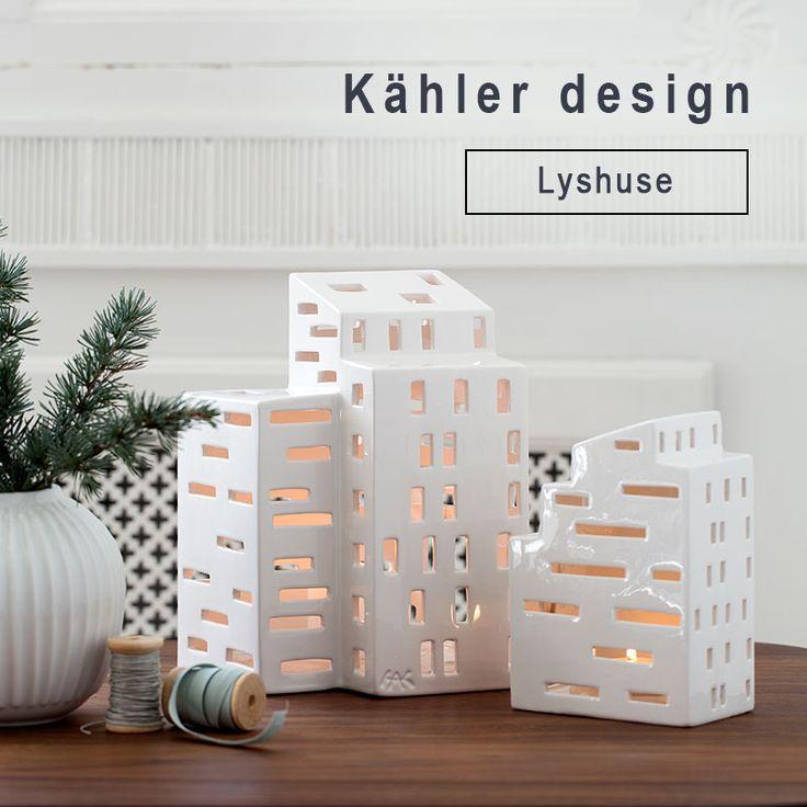kähler-urbania-dynespecialisten.jpg
