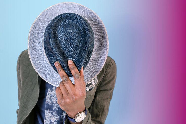 #rionefontana #cappello #etro #fashion #moda #style #pe2016 #ss2016 #man #uomo