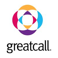 GreatCall - Jitterbug cell phone plans http://www.cell-phone-plans-for-seniors.com/2016/12/consumer-cellular-reviews.html