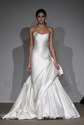 Wedding dresses in Twentynine Palms