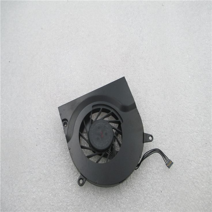 Original SUNON New CPU Cooling Fan for Apple MacBook Pro A1278 13 Unibody 2008 2009 2010. Click visit to buy