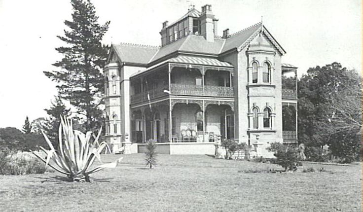 17 best images about fairfield city nsw history facts on for Facts about house fires