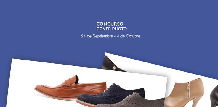 ¡Gana tu par de zapatos favorito Brantano! http://www.facebook.com/brantano?sk=app_271305426321434  #concurso #zapatos #moda #2012 #ganar #tacones #caballero
