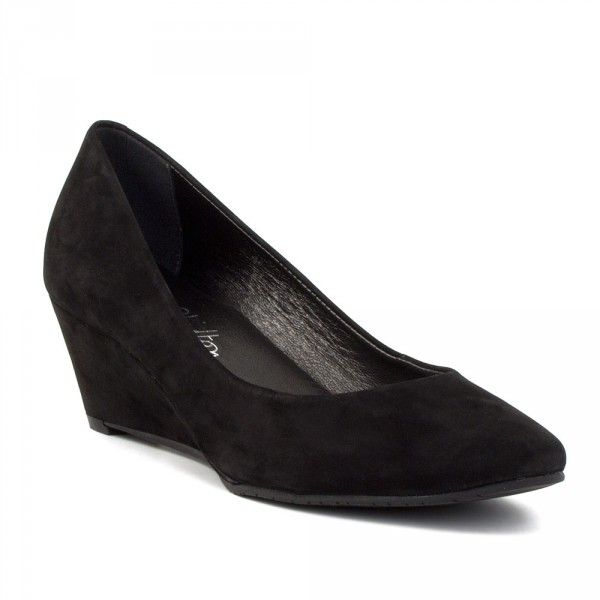 Court shoes avon and woman shoes on pinterest