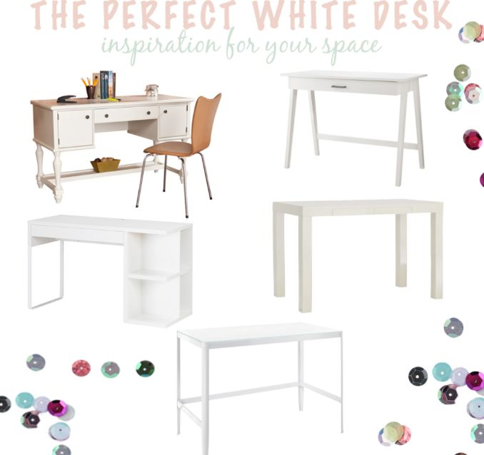 69 best featured in the press images on pinterest decorative lumisource pia desk on postcards from rachel gumiabroncs Image collections