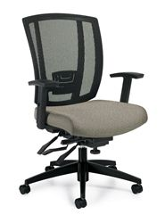 111 best mesh back office chairs images on pinterest | office